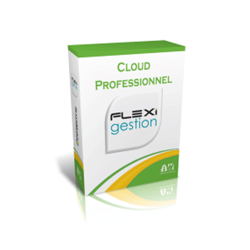 cloud-professionnel